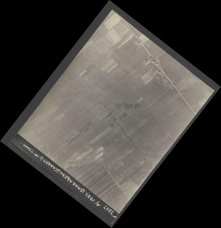 Collection RAF aerial photos 1940-1945 - flight 059, run 02, photo 3087