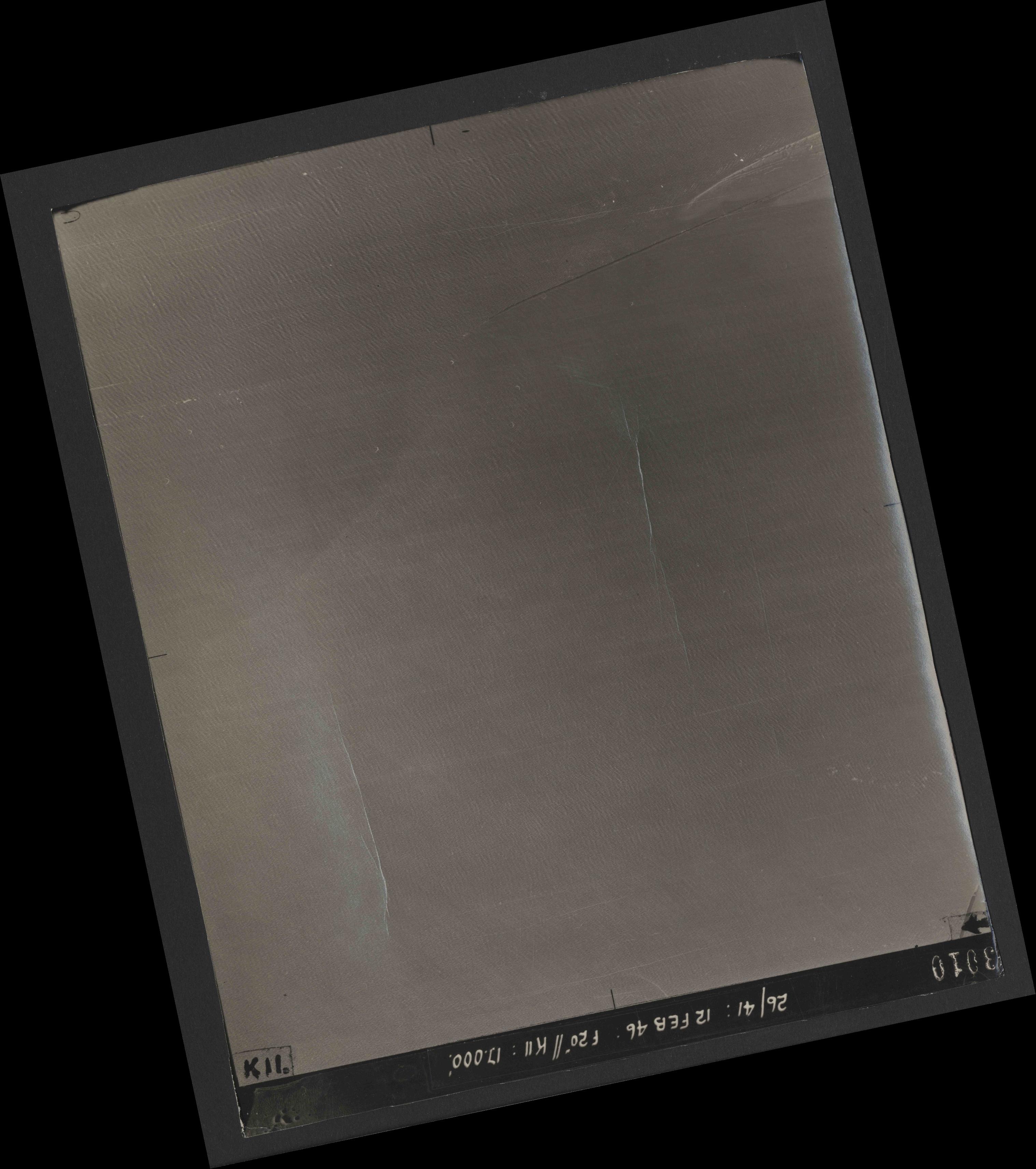 Collection RAF aerial photos 1940-1945 - flight 212, run 05, photo 3010
