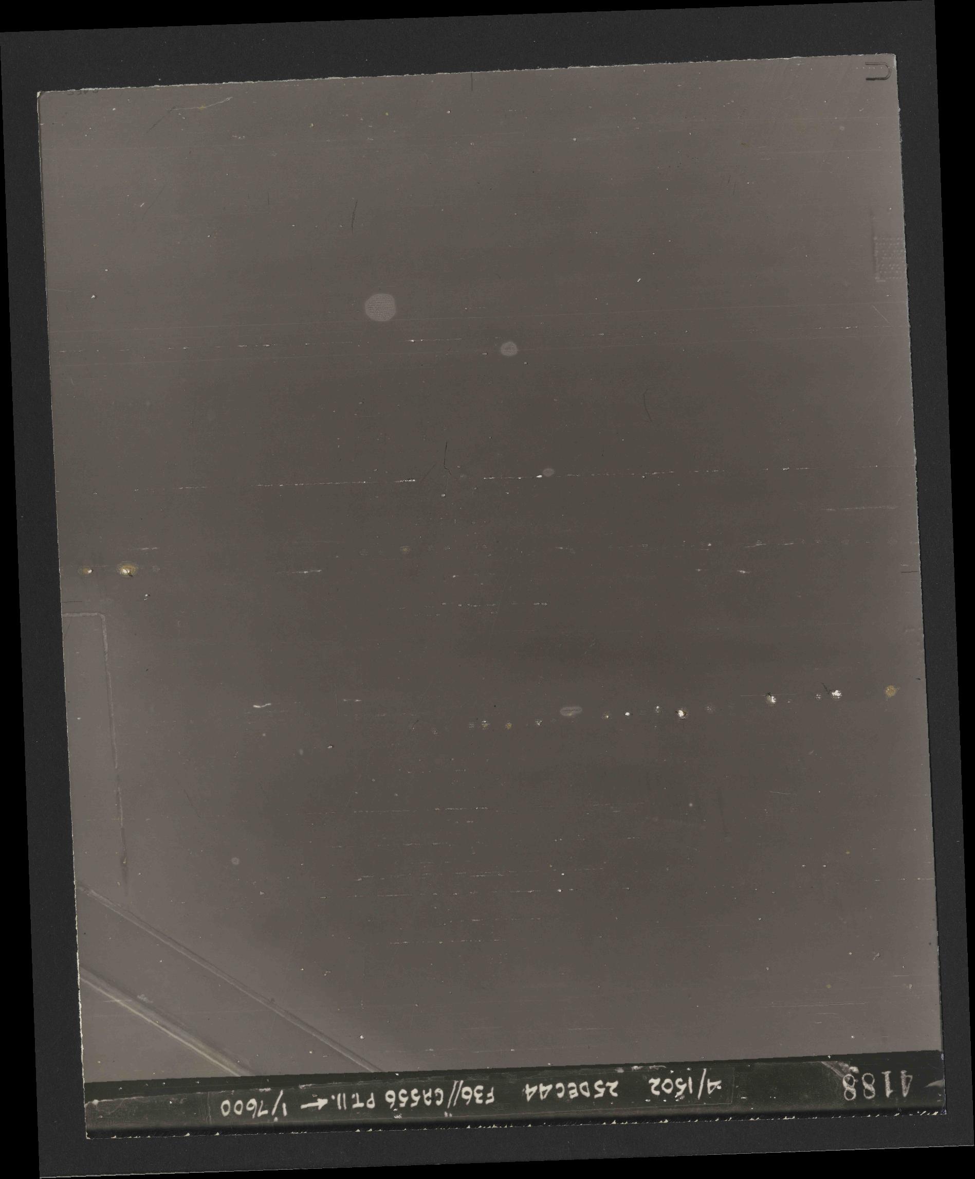 Collection RAF aerial photos 1940-1945 - flight 306, run 05, photo 4188