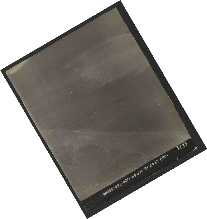 Collection RAF aerial photos 1940-1945 - flight 350, run 05, photo 4231